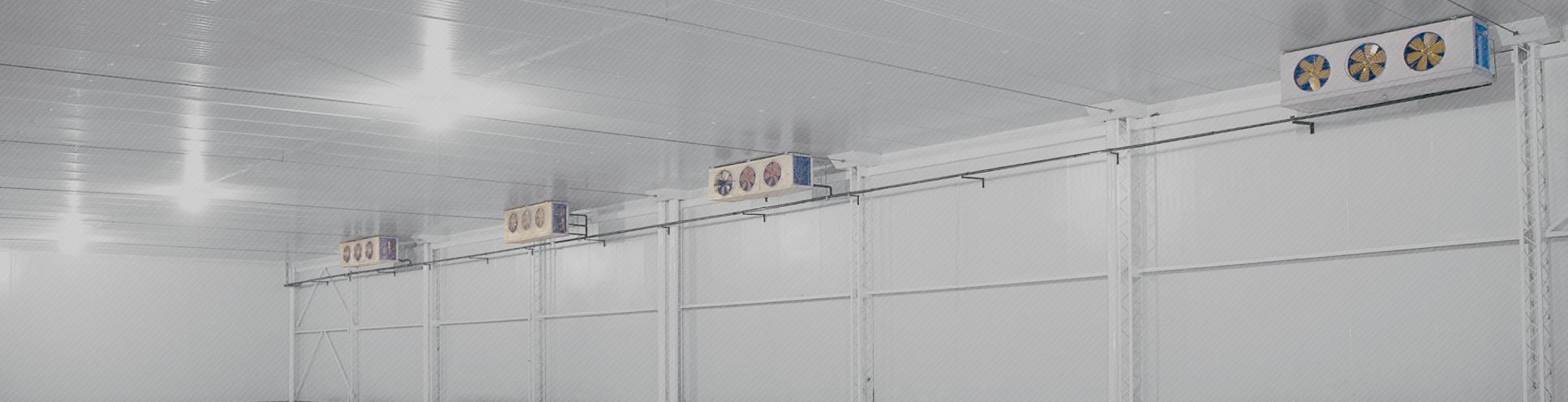 Slide Curso de Refrigeracion