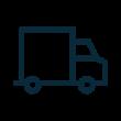 icono-transporte-transp