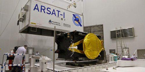 arsat1-041